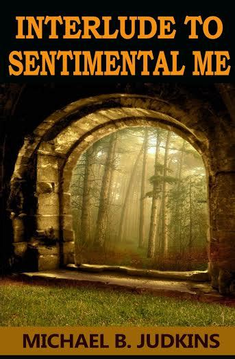 interlude book two in the interlude duet books interlude to sentimental me book spotlight working