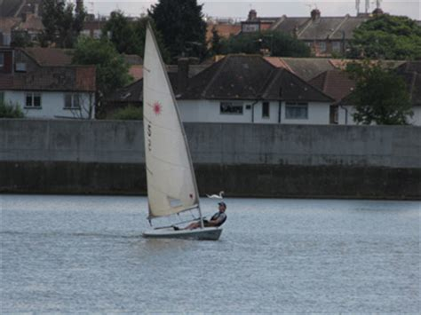 boats used boat values used boat value buy one for the right price