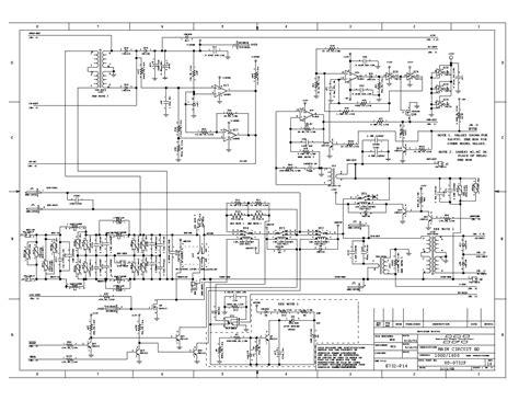 apc ups smart ups schematic search circuits