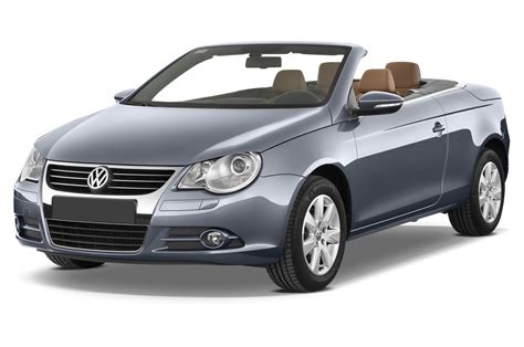 electric and cars manual 2011 volkswagen eos electronic toll collection 2011 volkswagen eos reviews and rating motor trend