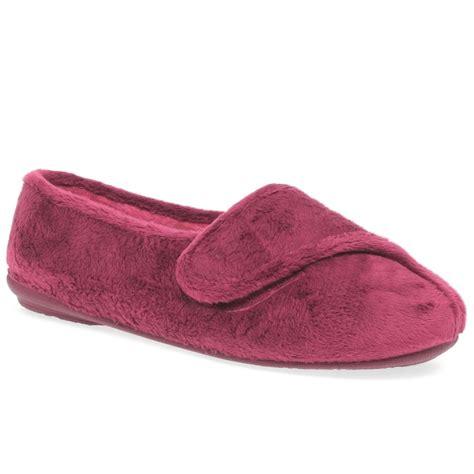 clarks womens slippers clarks wave stir womens slippers charles clinkard