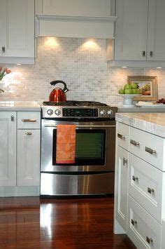 1000 images about home reno ideas on