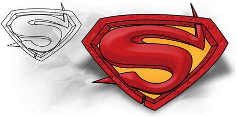 tribal superman tattoo pictures cover up tattoos for designer