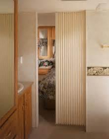 Heavy Duty Room Dividers - folding doors irvine shade and door