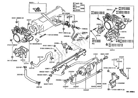 nissan an throttle wiring diagram html