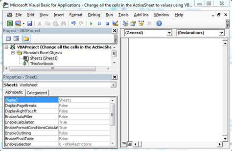 advanced use file get contents in php excel vba sheet name 228 ndern extract the middle and