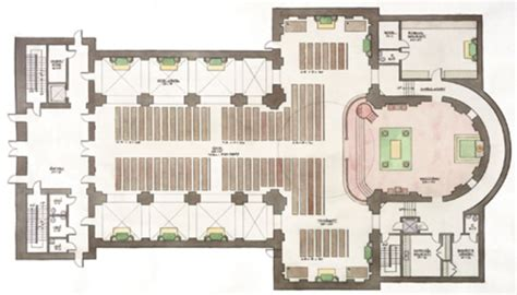 28 cruciform floor plan human for human s sake architecture theory abbot suger the book of classical shrine our lady of guadalupe traditional
