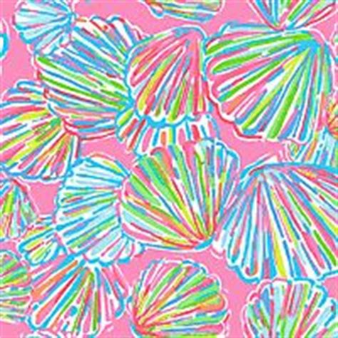 Wst 13869 Orange Wave Shift Dress 77 best images about lilly pulitzer shell prints on