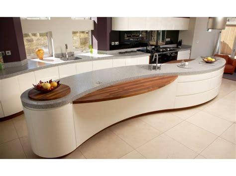 corian kitchen corian 174 kitchen products designcurial
