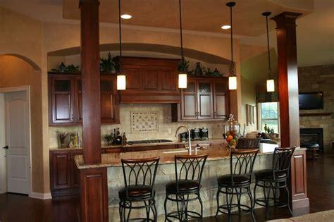 kitchen islands  pillars kitchen island  columns