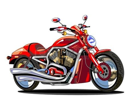 motorcycle clipart motorcycle pics cliparts co