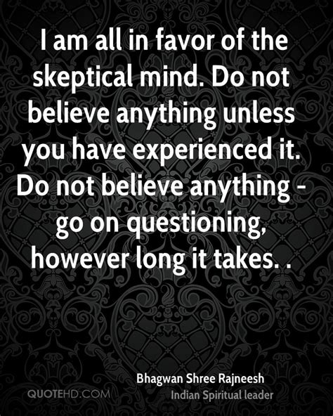 Mind If I Do You A Favor by Bhagwan Shree Rajneesh Quotes Quotehd