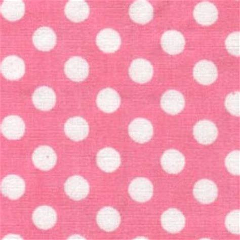 Canvas Rug Polkadot Hitam nursery fabric wall letters pink polka dot rooms for