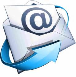 email icon trace an email you got finding the sender of email