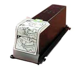 Produk Toner Catridge 2220 Berkualitas sharp sf 2220 toner cartridge 6 000 pages quikship toner