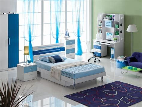 ideas  boys bedroom furniture khabarsnet
