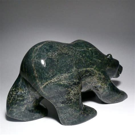 Polishing Soapstone 17 Best Images About Soapstone Sculpture On