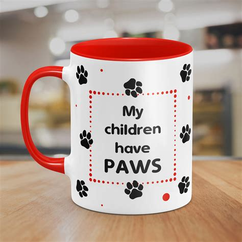 top pet gifts quot world s best dog mom quot mug top pet gifts