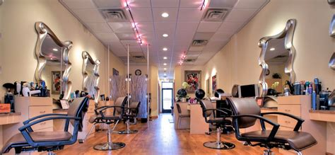best hair salons south jersey capelli hair salon extensions straightening color mani
