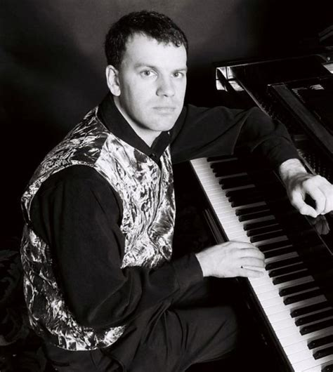 Pianist Glenn For Hire   Leicestershire Pianist for
