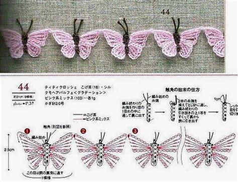 xsd pattern email address applique crochet pattern gufi farfalle co paciuga