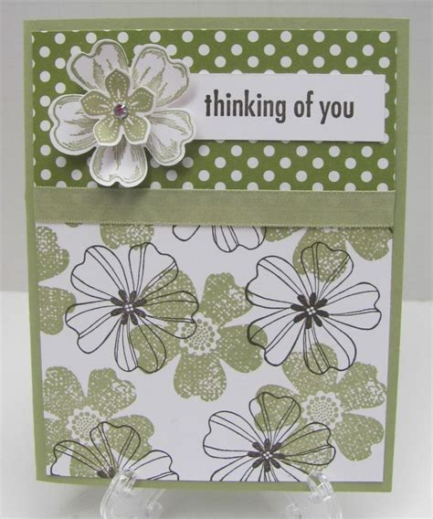 Thinking Of You Verses For Handmade Cards - 25 b 228 sta id 233 erna om greeting cards handmade p 229