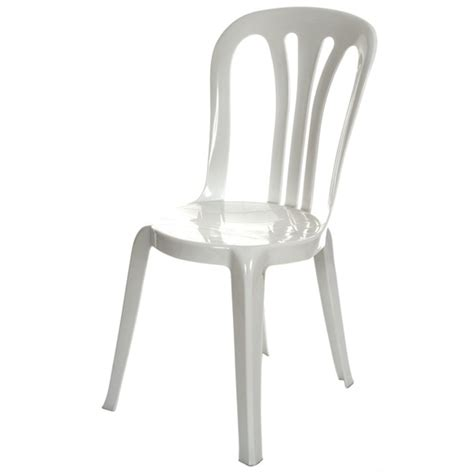Plastic Garden Chairs by Garden Furniture For Hire Throughout Essex Cambridgeshire Hertfordshire And