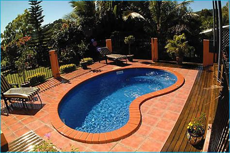 kidney pool kidney shaped pool designs swimming pool quotes