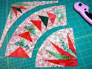 canton quilt works did someone say paper piecing