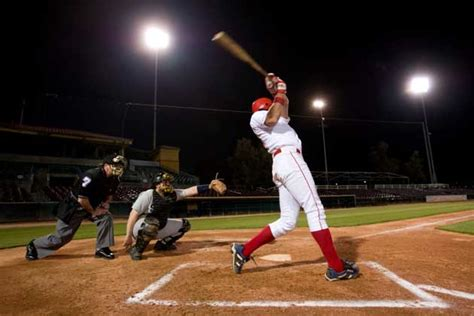baseball power swing increase your hitting power with 4 key exercises stack