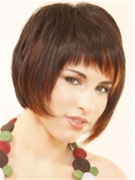 mouton hair salon funky medium layered hair styles makeup tips and fashion