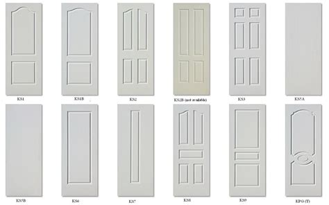 13 5 panel wood interior doors carehouse info