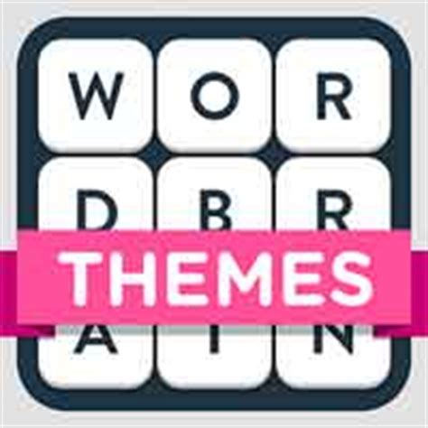 wordbrain themes party level 5 wordbrain themes superstar party answers 4 pics 1 word