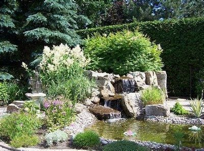 Faire Une Allée De Jardin 3936 by Jardin Rocaille 192 Voir