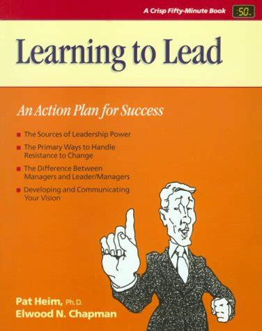 commit to get leads success in 5 minutes a day 5 minute success volume 2 books albertascloset2013 just launched on in usa