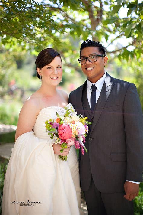 San Diego Wedding Photographer by San Diego Wedding Photographer 002 Stacee Lianna