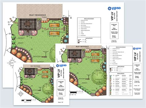 Landscape Construction Design Software Pool And Landscape Design Software Construction Features