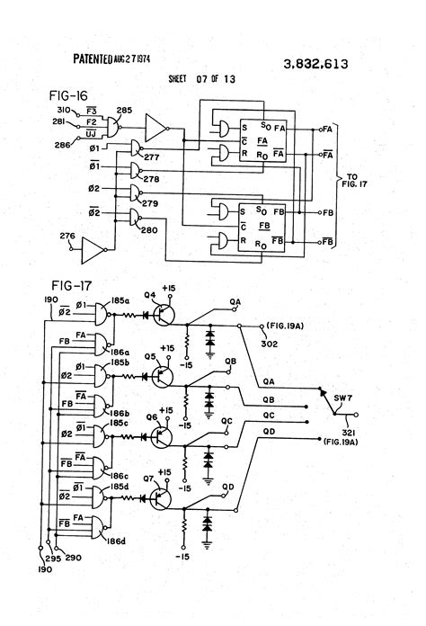 Dorable sewing machine wiring diagram motif schematic diagram singer sewing machine foot pedal wiring diagram 47 with 28 more ideas asfbconference2016 Image collections