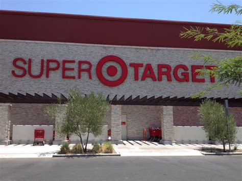 Tucson Department Number Search Target Department Stores Tucson Az Yelp