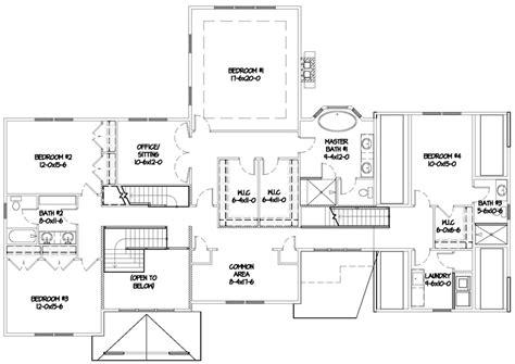 floor plan practical magic house plans house plans