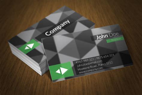 recording studio business card templates recording studio business card template by