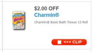 charmin basic coupon 2017 2018 best cars reviews