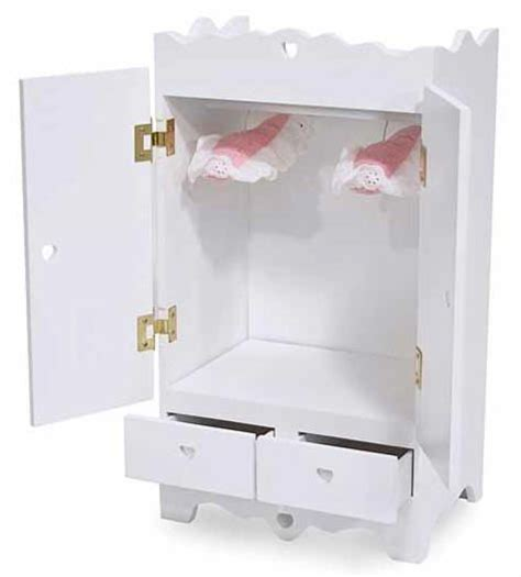 dog armoire furniture pin by sew dolling on doll furniture pinterest