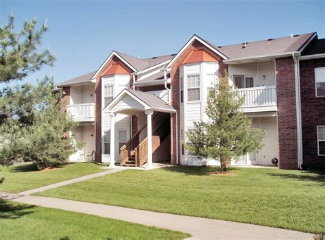 two bedroom apartments columbia mo country club apartments rentals columbia mo