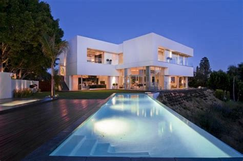 home design house in los angeles a must see costum luxury home in la los angeles homes
