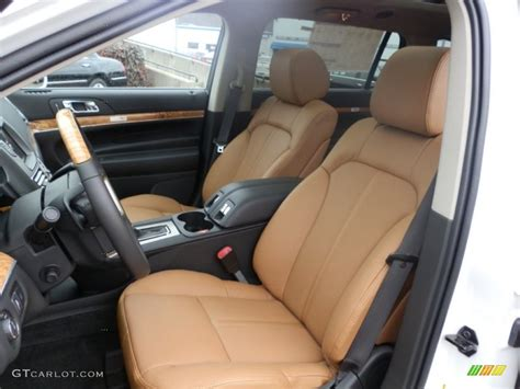Lincoln Mkt Interior by Image Gallery Lincoln Mkt Interior