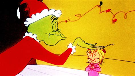 How The Grinch Stole 1966 - how the grinch stole to nbc as part of