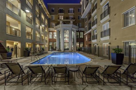 4 bedroom apartments san diego apartments for rent in san diego ca camden tuscany