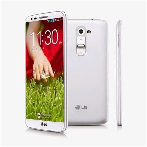 Lg Optimus G2 16gb Putih lg optimus l7 ii harga smartphone dan tablet pc terbaru