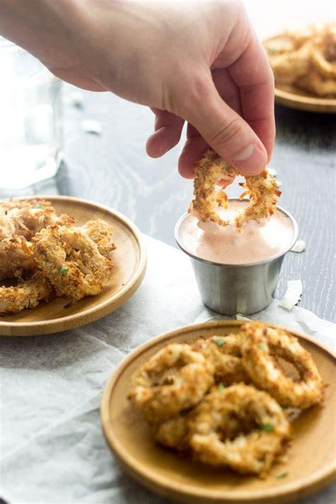 fried calamari salad calamari squid octopus pinterest 560 best images about seafood recipes clams octopus